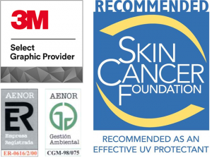 skin-cancer-foundation-recommends-3m-solar-protection