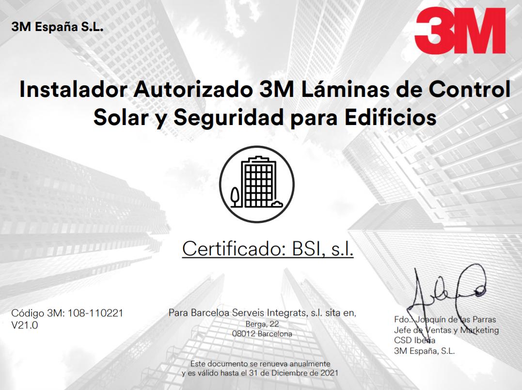 BSI-Instalador-Distribuidor-3m-certificado