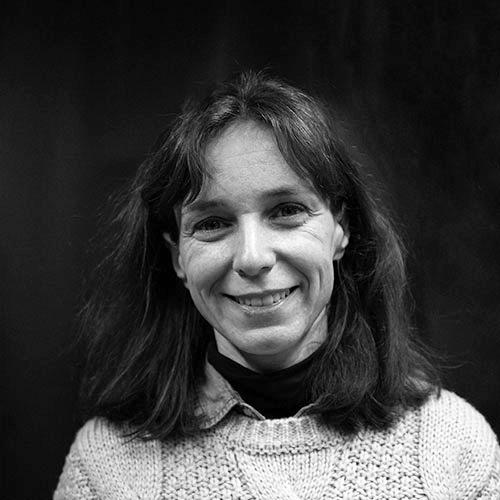 Judith Díez