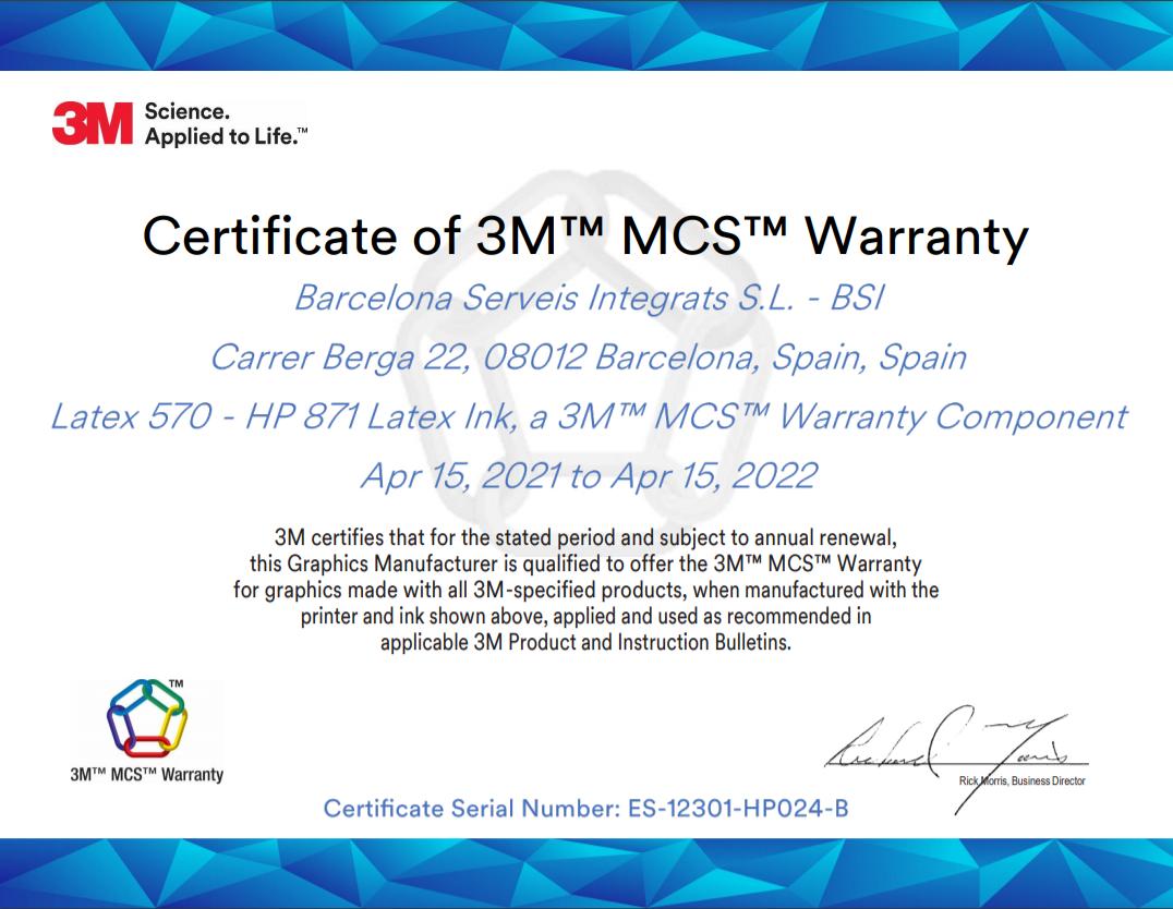 3M-mcs-garantia-bsi-barcelona