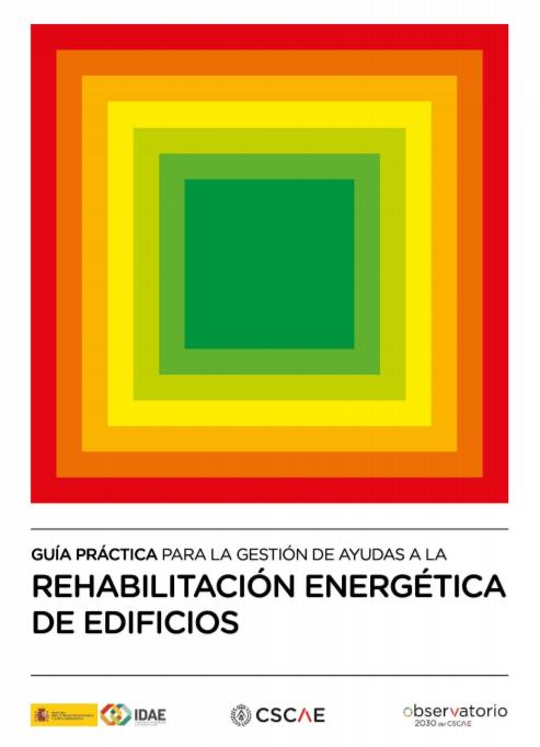 guia-ayudas-rehabilitacion-edificios